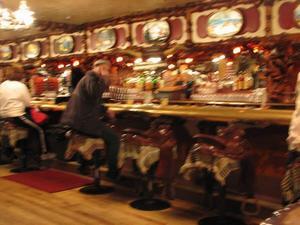 109119-Cowboy-bar-1[1]
