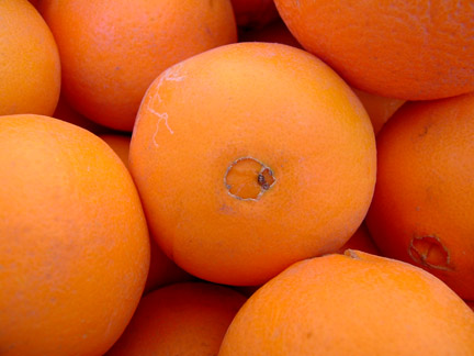Navaloranges