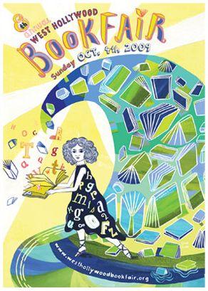 Bookfair_home