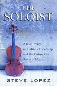 The_Soloist