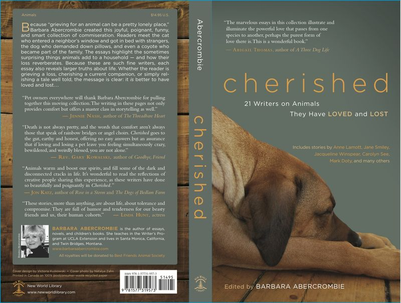 Cherished_cover_final
