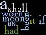 A_moon