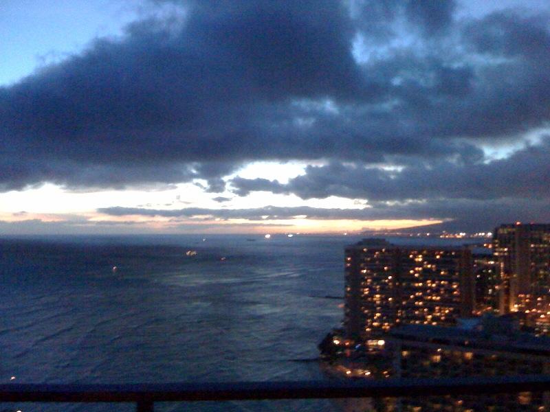 Waikikiphoto