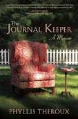 Journal keeper