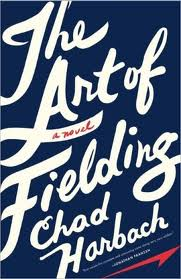 Art of fielding images