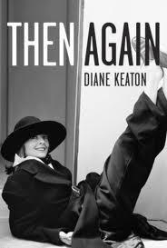 Diane images