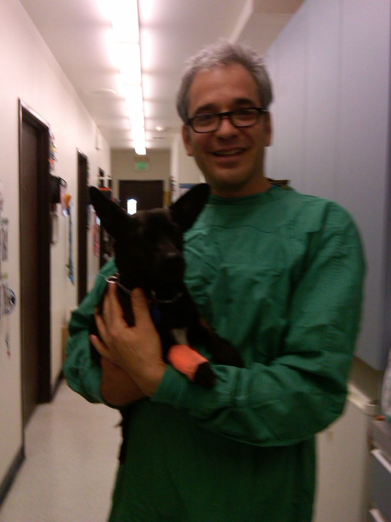 Dr bobIMG06354-20120307-1232