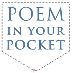 Pocket_logo2