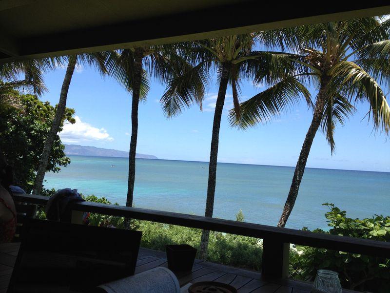 HawaiiiIMG_0158