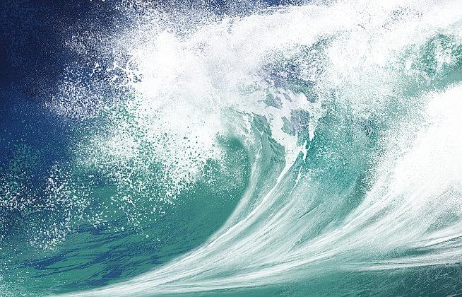 Tsunami_wave_natural_disaster_causes_q_16850