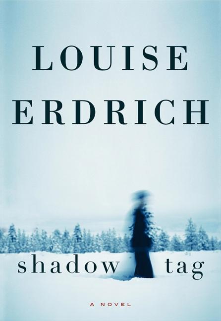 Shadow-tag