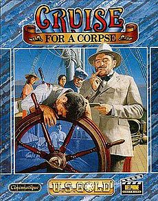 Corpse230px-Amiga-Cruise-For-A-Corpse