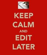 Edit later 480146_10151234894670629_1712565432_n