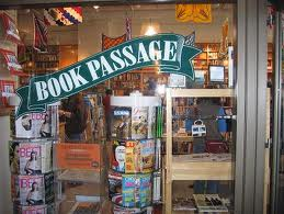 10:1 BookPassage