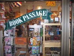 10:1 BookPassage