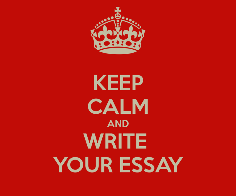 Keep-calm-and-write-your-essay-4