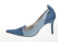 Shoe_200px