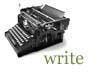 Typewriter5_100px_1