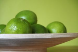 Bowl_of_limes