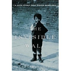 The_invisable_wall