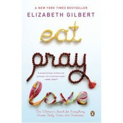Eat_love_pray