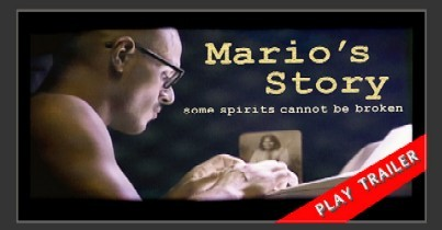 Marios_story_2