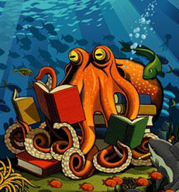 Readers_underwater