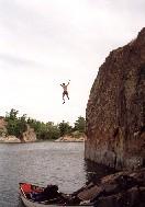 Cliff_jump_smaller_2