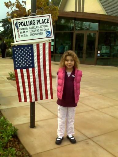 Emma_votingimg00177_2
