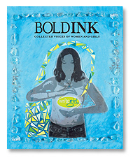 Boldinkcover_lg