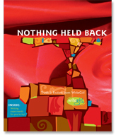 Book_nothingheld_lg