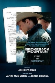 Brokeback_1
