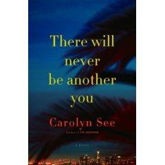 Carolyn_see
