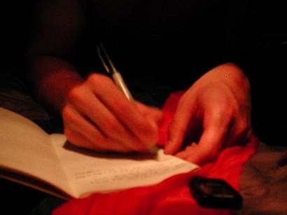 Journal_writingjpg_smaller