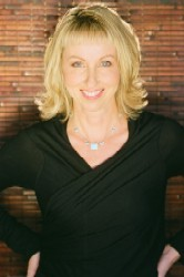 Monica_buckley_price_author_photo_3