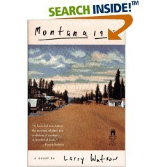 Montana_1948