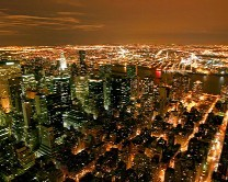Newyorkcity_1
