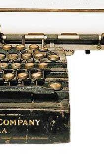 Old_typewriter_1