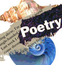 Poetry_2