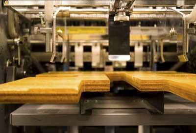 Printingpress