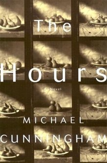 The_hours_2