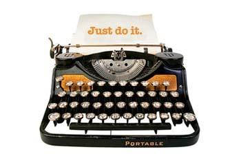 Typewriter3_350px