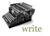 Typewriter5_100px_2