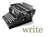 Typewriter5_100px_3